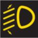 Leuchtweitenregulierung